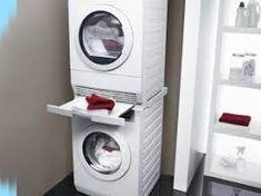 Waschmaschinenschrank für badmöbel der serie atlantic arredaclick
