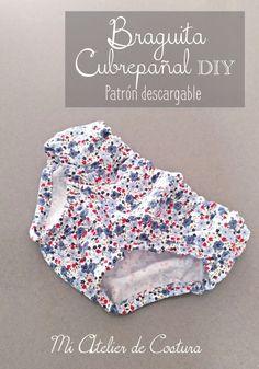 Baby Sewing, Sew Baby, Crochet Baby, Boho Shorts, Diy, Handmade, Erika, Fabrics, Patterns