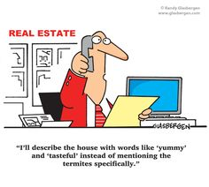 Buy and Sell Central Indiana Real Estate with Experienced Indianapolis Realtor Jason Kraus. Funny Family Christmas Cards, Today Cartoon, Weekend Humor, Funny Weekend, Weekend Quotes, Funny Friday, Morning Quotes, Real Estate School, Real Estate Memes