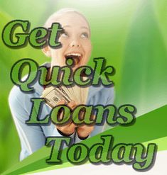 Quick cash loans louisville ky picture 2