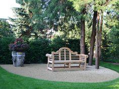 Great Hansel Garten und Landschaftsbau Preis des s chsischen Garten und Landschaftsbaus der Schimmteich