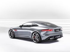 jaguar-c-x16-concep-20