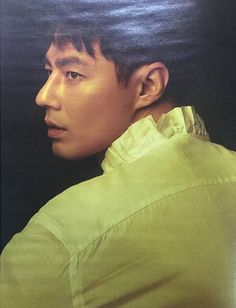 Jo In Sung, Seong, Singing, Profile, Action, Live, Winter, User Profile, Group Action