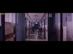 فيلم الرعب والجريمة ايقـاظ الشـر 2014 مترجم للكبار فقط بجودة عالية HD