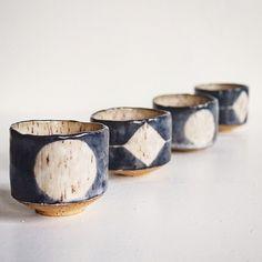 Porcelain China Japan ID: 8762321813 - Porcelain Vase Perfume Bottles -Fine Porcelain China Japan ID: 8762321813 - Porcelain Vase Perfume Bottles - Ceramic Cups, Ceramic Pottery, Ceramic Art, Fine Porcelain, Porcelain Ceramics, Earthenware, Stoneware, Diy Tableware, Hand Built Pottery