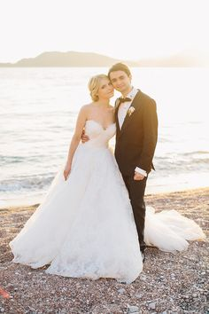 Justin willman wedding dress