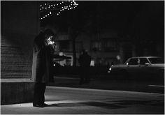Matt Weber Park Ave., 1989