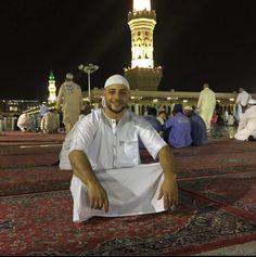 Maher Zain, Allah, Muslim, Singers, Personality, Singer, God, Islam