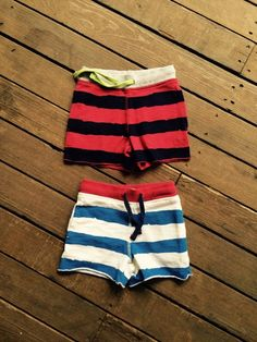Check out this listing on Kidizen: Mini Boden Set Of Two Shorts 3Y via @kidizen #shopkidizen