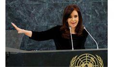 BREAKING NEWS – WORLD LEADER ACCUSES OBAMA OF TREASON