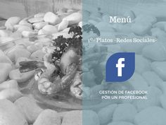 Gestión de #Facebook por un Profesional | Zapatero a tus Zapatos | #MarketingDigital