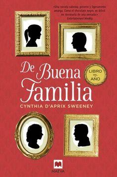 Ediciones Maeva - Éxitos literarios - De buena familia