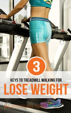 Best diet plan to lose weight in a week