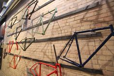 Handsome Cycles Store - Own - Thrillist Minneapolis Boston Shopping, Mall Of America, North America, Cycle Store, Skateboard Store, Posh Boutique, Beach Trip, Beach Travel, Royal Caribbean Cruise