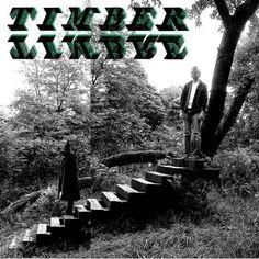 Timber Timbre- Timber Timbre