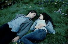 NCM Fathom and Summit Entertainment celebrate the upcoming release of the most anticipated movie event of the year, The Twilight Saga: Breaking Dawn - Part I. Die Twilight Saga, Twilight 2008, Twilight Series, Twilight Movie, Vampire Twilight, Twilight Edward, Edward E Bella, Edward Cullen, Alice Cullen