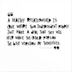 best quotes (13)