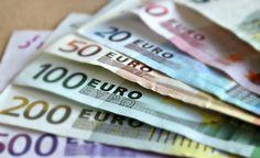 Regole cessione del quinto, come funziona con i prestiti