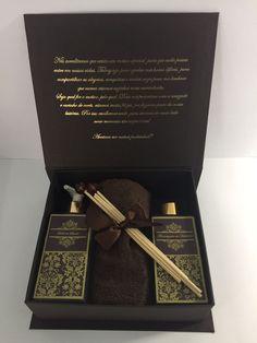 Delicatto Store é uma empresa dedicada a desenvolver recordações em embalagens finas e lembranças personalizadas, criando idéias relacionadas com sua ocasião.