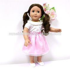 Farvision girl doll factory custom big girl dolls wholesale, View girl doll factory, Farvision Girl Product Details from Dongguan Farvision Crafts Co., Ltd. on Alibaba.com