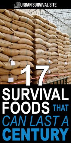 [SHOCKING] => This amazing Survival Prepping Life Hacks For Survival Girl looks absolutely terrific, need to bear this in mind the next time I've a bit of money saved. Emergency Preparedness Food, Prepper Food, Emergency Food Storage, Emergency Preparation, Emergency Supplies, Survival Prepping, Survival Skills, Survival Supplies, Emergency Food Supply