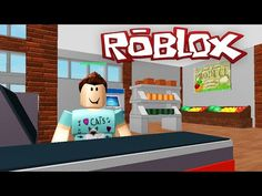 Roblox Adventures / Retail Tycoon / Upgrading My Store! - YouTube