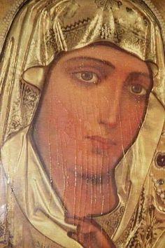 Orthodox Christianity, Kai, Painting, Icons, Painting Art, Symbols, Paintings, Painted Canvas, Ikon