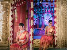 {Vamsi + Vinisha} - Wedding - Amar Ramesh Photography Blog - Candid Wedding Photographer and Wedding Flimer in Chennai, India
