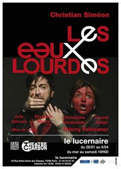 Les Eaux Lourdes: Elizabeth Mazev ressuscite magistralement la démence Médée