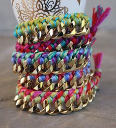 bracelets bracelets & more bracelets