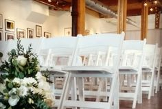 Twist Gallery is Toronto's art gallery and event space located in the heart of… Toronto Art Gallery, Art Gallery Wedding, Loft Wedding, Wedding Decorations, Table Decorations, Wedding Inspiration, Modern, Weddings, Furniture