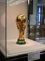 Afbeeldingsresultaat voor geschiedenis voetbal