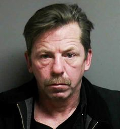 I guess we are waiting until he KILLS.A Michigan man whose rap sheet includes 13 convictions for drunk driving has again been arrested for operating a vehicle while intoxicated. Zenon Bialokur, 54, was nabbed Friday after a sheriff's dep