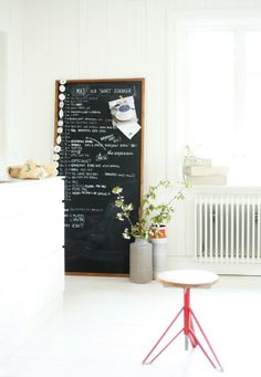 #home, #decor, #interior