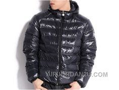 http://www.airjordan2u.com/moncler-down-coats-men-black-2016-new-arrival-274477.html MONCLER DOWN COATS MEN BLACK 2016 NEW ARRIVAL 274477 Only $158.00 , Free Shipping!