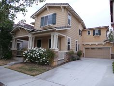 40107 Annapolis Drive Temecula, CA, 92591 Riverside County | HUD Homes Case Number: 048-452929 | HUD Homes for Sale