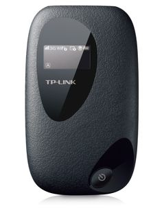 IT Adventure: TP-LINK Mobile Wi-Fi TP-LINK Mobile Wi-Fi Highlights: Equipped with a built-in modem - No other bulky devices required HSPA+ supported with up to Router Wifi, Modem Router, Wireless Router, Mobile Accessories, Computer Accessories, Mobiles, Unique Gadgets, Tp Link, Conceptual Design