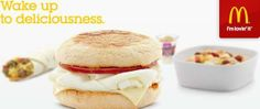 Breakfast Hours Might Get Extended at McDonald's