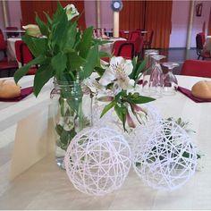 Decoración  para mesas, glitter pretty party. Para comunion.