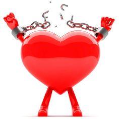 Emoticones y Frases de amor para Whatsapp. Imágenes y mensajes de amor ideales para compartir con nuestra novia o novio en el Wasap.