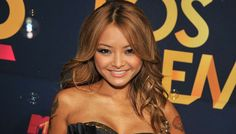 Tila Tequila is an American model, television celebrity and a social media personality. What she is dong now? Read to know about her and her net wroth.