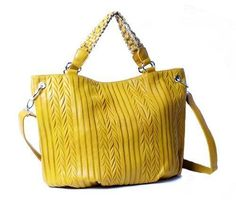 Unlimited Fashion #handbag lightweight $38