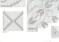 HARDANGER CORRETO 3 - GISELI - Álbuns Web Picasa