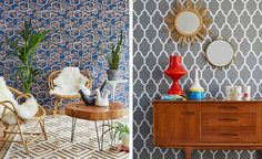 'When you buy vintage, you are purchasing more than just a piece of furniture – you're buying the history and narrative of an object,' enthuses Lionel Obadia, founder of Design Market. It was this passion for pre-loved pieces that drove him to establ...