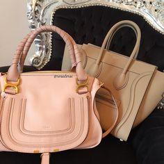 cheap replica chloe handbags - Bags & purses-white, cream & nude on Pinterest | Leather Totes ...