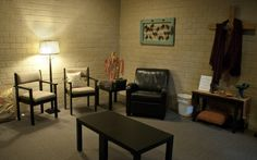 christian prayer rooms - Google Search