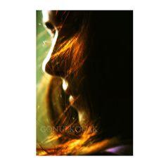 portrait photography sad woman photography sadness fine by gonulk, $50.00