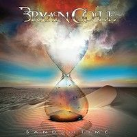 Check out some Songs and Videos here. BRYAN COLE - Sands Of Time – Great new AOR Album out now...