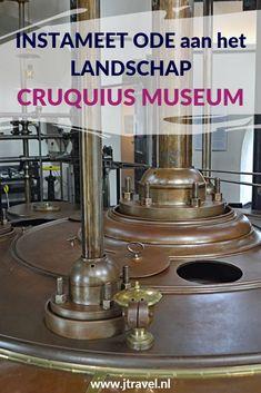 Ik nam deel aan de Instameet Ode aan het landschap Noord-Holland in de Haarlemmermeer. Eén van de bezochte locaties was Cruquius Museum in Cruquius. Alles over het Cruquius Museum lees je in dit artikel. Lees je mee? #cruquiusmuseum #cruquius #museum #museumkaart #odeaanhetlandschapnoordholland #instameet #haarlemmermeer #jtravel #jtravelblog Museum, Blog, Blogging, Museums