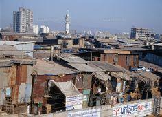 中東 スラム - Google 検索 Slums, Lodges, Paris Skyline, Times Square, Google, House, Travel, Cabins, Viajes